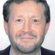 Christian Gschlößl
